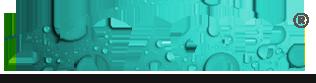 Sinaqua Logo